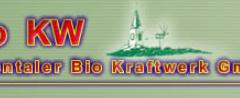 Bio-KW
