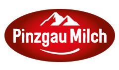 Pinzgau-Milch