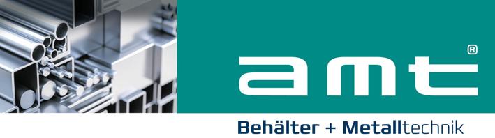 Logo-AMT-Metalltechnik